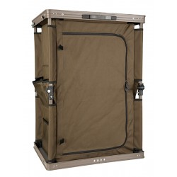 Modul Pliabil pentru Cort FOX Session Storage, 60x48x80cm