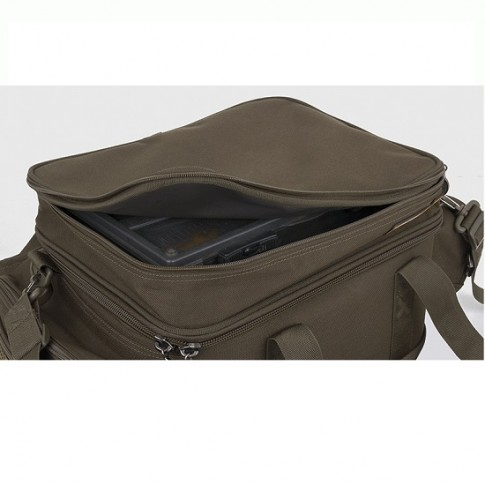 Geanta Carryall Fox Voyager Low Level Carryall