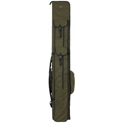 HUSA LANESTE FOX R-SERIES 4 ROD HOLDALL