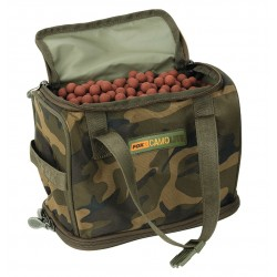 CAMOLITE BAIT/AIR DRY BAG MEDIUM