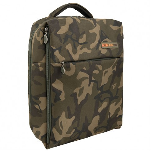 FOX CAMOLITE™ LAPTOP & GADGET BAG
