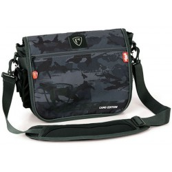 GEANTA DE UMAR FOX RAGE MESSENGER BAG