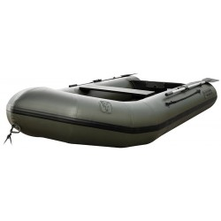 Barca Pneumatica Fox Eos Boat Slat Floor, 300cm