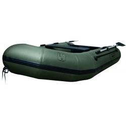 Barca Pneumatica Fox Eos Boat Slat Floor, 250cm