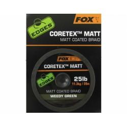 CORETEX™ MATT MARO 25lb-20m