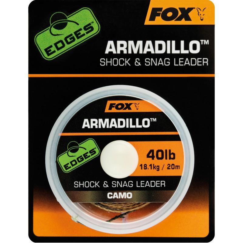 FOX CAMO ARMADILLO 30LB