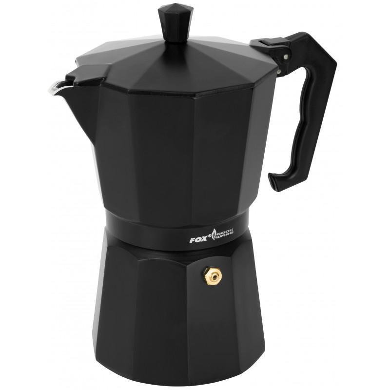 FOX COOKWARE COFFEE MAKER 300ML