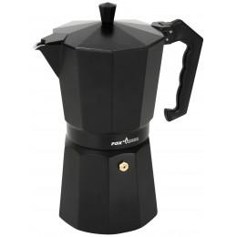FOX COOKWARE COFFEE MAKER 450ML