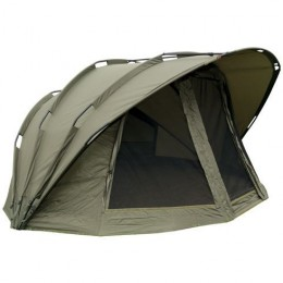 Cort Fox Retreat XL Euro
