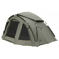 Cort Fox Classic Easy Dome Euro
