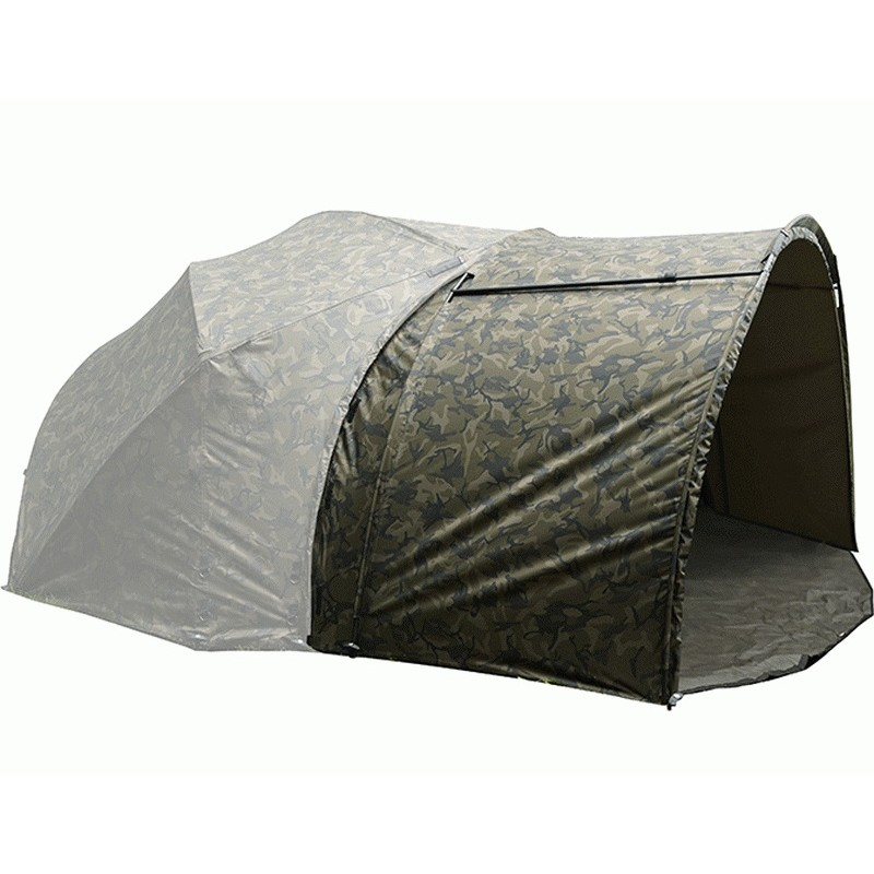EXTENSIE BROLLY FOX ULTRA FRONT EXTENSION, CAMO, 1M