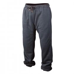 Pantaloni Fox Heavy Joggers