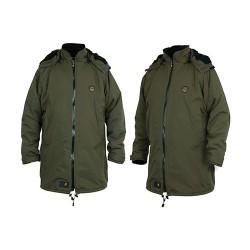 CHUNK™ Sherpa Tec Jacket