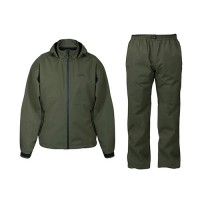 COSTUM FOX CHUNK AQUOS RAINSUIT