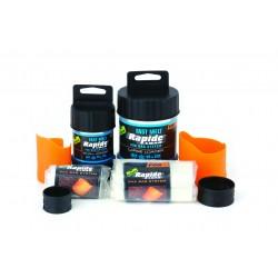Kit Pungi PVA Fast Melt + Incarcator Fox Edges Rapide System, 75x175mm