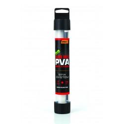 Kit Plasa Solubila Slow Melt + Tija Compresie FOX, 7m, Stix 14mm