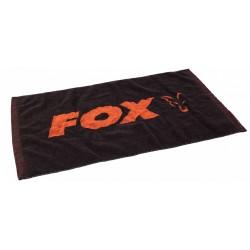 Prosop FOX Towel, 70x40cm