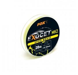 FIR TEXTIL EXOCET™ MK2 SPOD