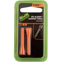 FOX EDGES ZIG ALIGNA LOADING TOOL, 2BUC/SET