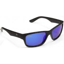 Ochelari Polarizati Fox Rage Camo Frame, Lentile Albastre