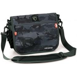 Geanta de Umar Fox Rage Messenger Bag, 36x26x12cm