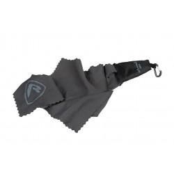 Prosop Fox Rage Micro Stash Towel