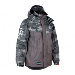 JACHETA FOX RAGE RS V2 20K RIPSTOP JACKET