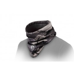BANDANA FOX RAGE THERMAL CAMO SNOOD