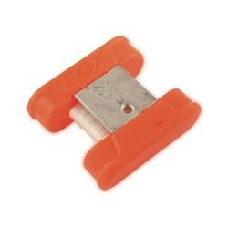 Fox H Block Marker Standard