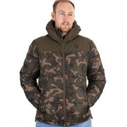 Jacheta FOX RS Jacket, Camo/Khaki