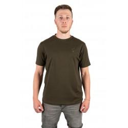 Tricou Fox Khaki T-Shirt