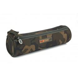 Husa Protectie Tamburi Fox Camolite Spool Case Large, 35x9.5cm
