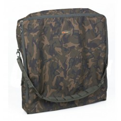 Husa Scaun FOX Camolite™ Chair Bag, 72x72x18cm