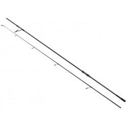 Lanseta Fox Horizon X5 Abbreviated Handle, 3.96m, 3.75lbs, 2buc