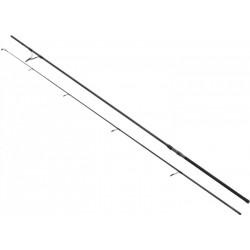 Lanseta Fox Horizon X5 Full Slim 12FT, Maner Duplon, 3.60m, 3.75lbs, 2buc