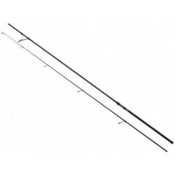 Lanseta Fox Horizon X5 Full Slim 12ft, Maner Duplon, 3.60m, 3.5lbs, 2buc