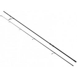 Lanseta Fox Horizon X5 Spod/Marker 12ft, 3.60m, 2buc