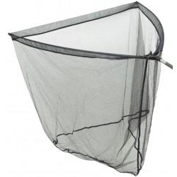 Minciog Fox EOS Landing Net, 1.80m, 116x116cm
