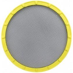 Sita Interschimbabila Matrix Fine Mesh Riddle Insert, Ø=33cm, 3mm