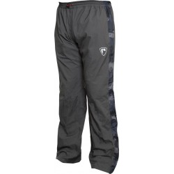PANTALONI FOX RAGE RS 10K TROUSERS