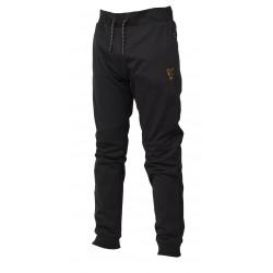 Pantaloni FOX Collection Orange Black Lightweight Joggers