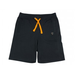 Pantalonii scurti FOX Lightweight Joggers