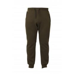 Pantaloni  Fox Chunk Joggers, Camo/Khaki