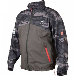 JACHETA FOX RAGE RS 10K RIPSTOP JACKET