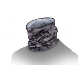 BANDANA FOX RAGE LIGHTWEIGHT CAMO SNOOD