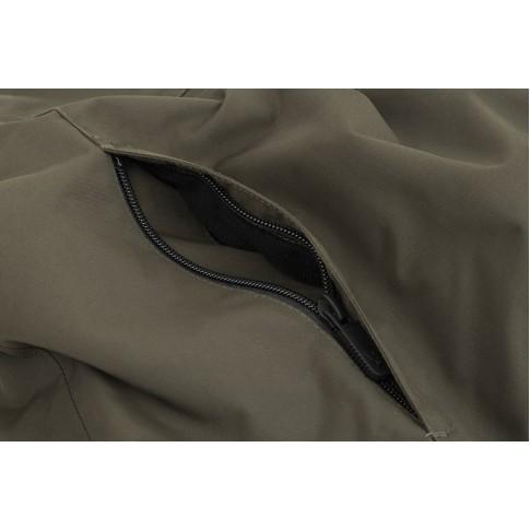 Costum FOX Carp Winter Suit
