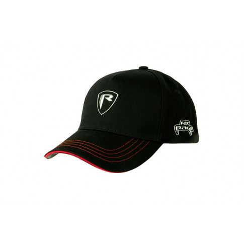 SAPCA FOX RAGE SHIELD TRUCKER CAP