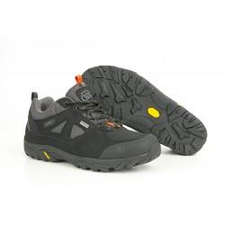 CHUNK Explorer Shoes