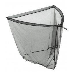 Minciog Fox EOS Compact Landing Net, 1.80m, 106x106cm