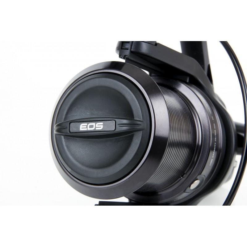 Mulineta Fox EOS 12000